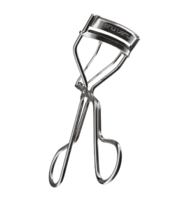 EYELASH CURLER 1000X1000 270x300 - Summer Makeup and Beauty Tips To Look Your Best On The Beach
