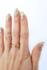 b5556ad4bf089cca0c1832b5e392c7a8 200x300 - Nail Art Ideas to Recreate for Summer