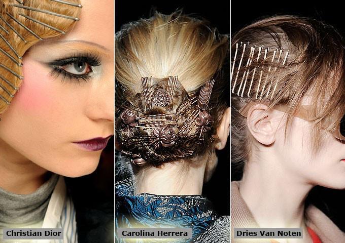 bobby-pin-hairstyles