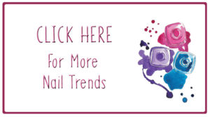 click here 300x167 - Nail Art Ideas to Recreate for Summer