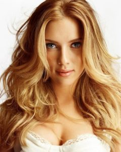 h2 239x300 - Lighten Up! How to Get That Perfect Summer Hair Color