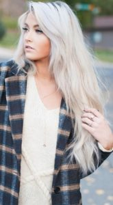 h4 165x300 - Lighten Up! How to Get That Perfect Summer Hair Color