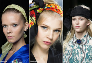 spring_summer_2016_hair_accessory_trends_headscarves_turbans1