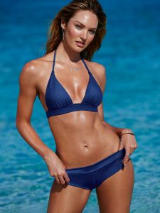 V557020 225x300 - How to Choose the right swimsuit for your body type