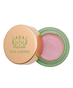 tata harper volumizing lip and cheek tint very charming p 250x300 - How to: Pink in Makeup