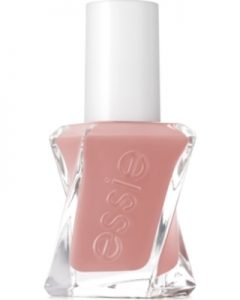 essie-gel-couture-color-pinned-up-nail-polish