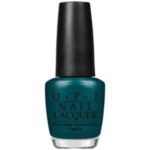 opi brazil collection amazon amazoff nl a64 15ml p8592 79263 zoom 300x300 - 4 Nails Shades For School and Office