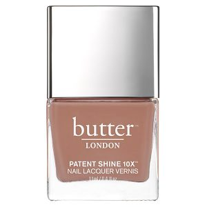 patent shine tea time 600X600 300x300 - 4 Nails Shades For School and Office