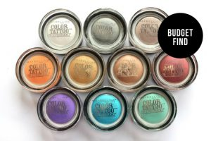 theeverygirl_eyeshadow_blog