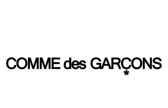 comme the garcons