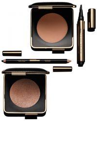 hbz vb makeup 01 1 200x300 - Victoria Beckham Makeup Collection for Estée Lauder