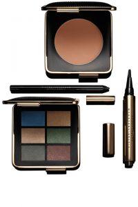 hbz vb makeup 03 1 200x300 - Victoria Beckham Makeup Collection for Estée Lauder
