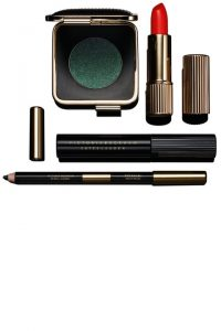 hbz-vb-makeup-04_1