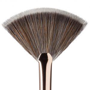 fan close 2048x2048 300x300 - Blush Tricks That Will Change Your Makeup Routine