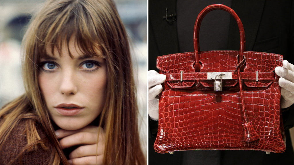 jane birkin bag today tease split 2 150729 255eb8600004bfbe8efcd2f83093074e 1024x576 - 8 Handbags Named After Famous Ladies