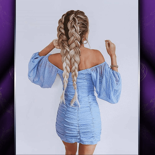 rsz 101309856 108947490718781 881143599777845847 n - 5 Marvelous Braids to Try Right Now