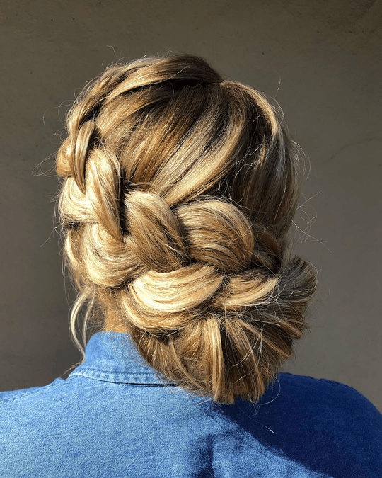 rsz 116795038 312569446772788 8585054724896837476 n - 5 Marvelous Braids to Try Right Now