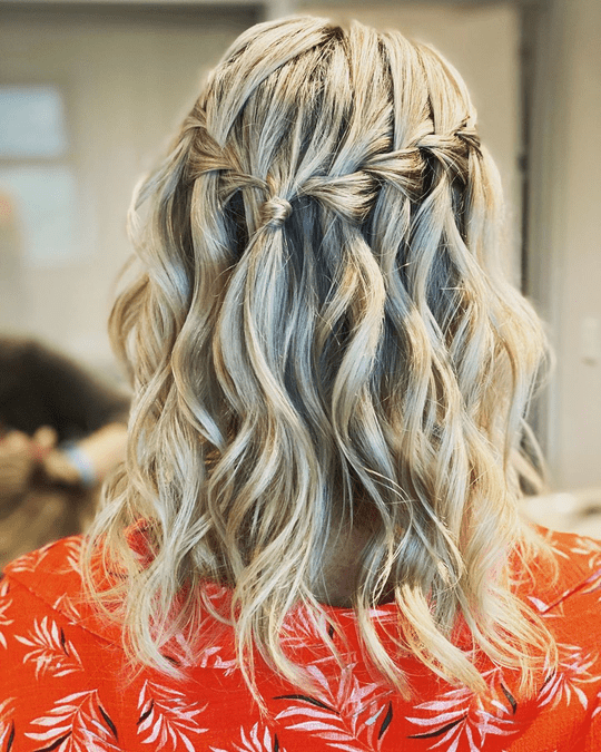 rsz 117729356 399075887740092 471840560311398057 n - 5 Marvelous Braids to Try Right Now