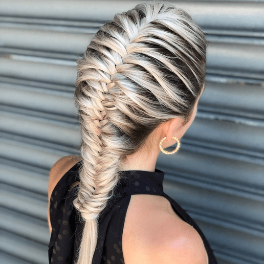 rsz 117817127 306969120645114 4682988423915243395 n - 5 Marvelous Braids to Try Right Now