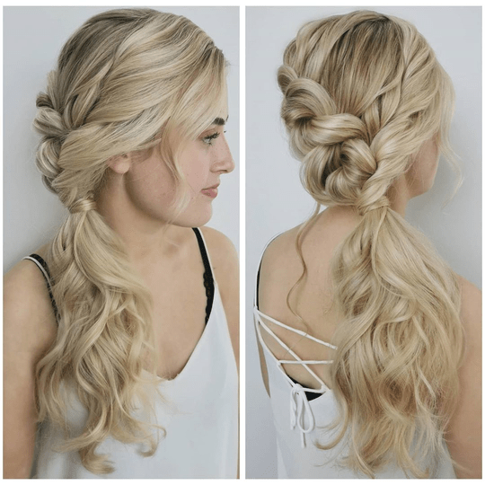 rsz 118212568 1069344973463433 4622850172890681604 n - 5 Marvelous Braids to Try Right Now