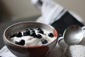 yogurt 763373 960 720 300x200 - Best Homemade Face Masks