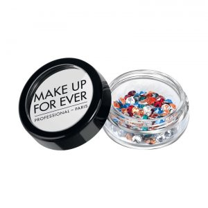 glitter makeup 6 300x300 - Everything You Need To Know About Glitter Makeup