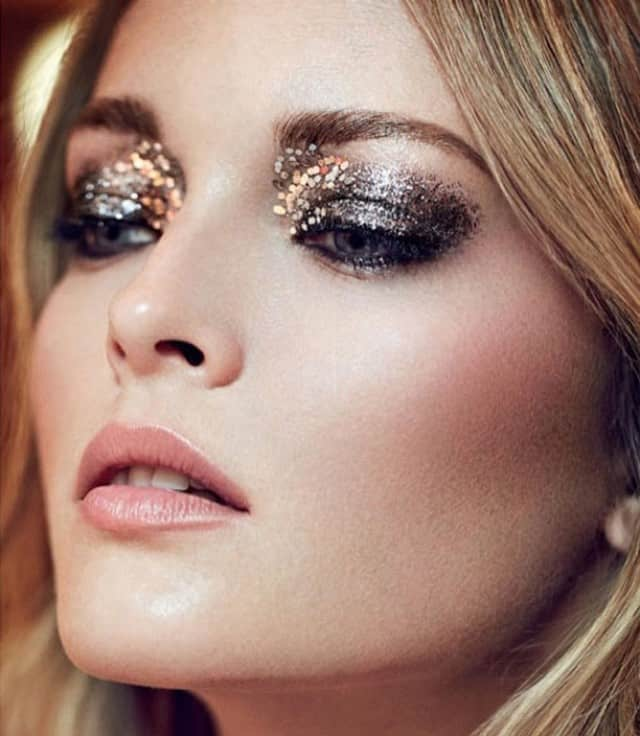 main.original.640x0c - Everything You Need To Know About Glitter Makeup