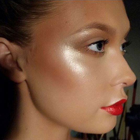 sgf - Everything You Need To Know About Glitter Makeup