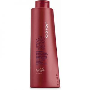 2215980 300x300 - The Best Purple Shampoos to Keep Yellow Out of Blonde Hair