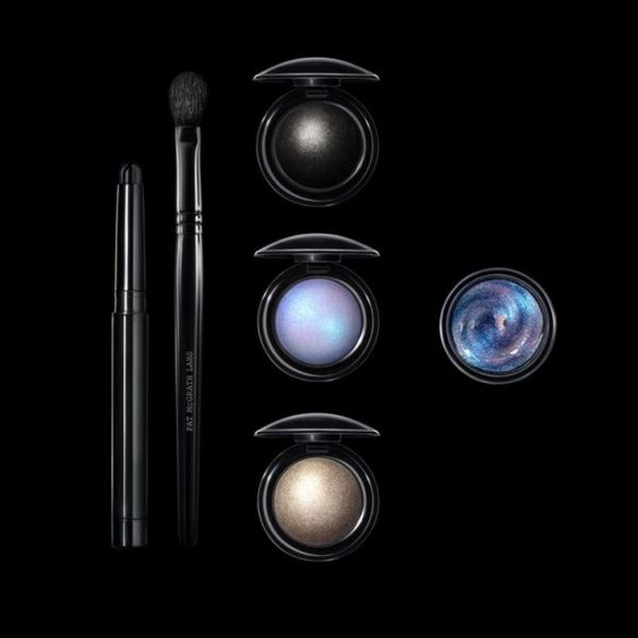 2ccdd593 14bb 4470 b059 bad10467d091 585x585 - Pat McGrath's Dark Star 006 Is Out of This World