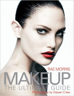 41SshuIut7L. SX258 BO1204203200  - 17 Makeup Books To Read If You Are an Aspiring Makeup Artist