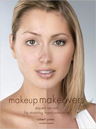 41Z0Xe0mXPL. SX371 BO1204203200  - 17 Makeup Books To Read If You Are an Aspiring Makeup Artist
