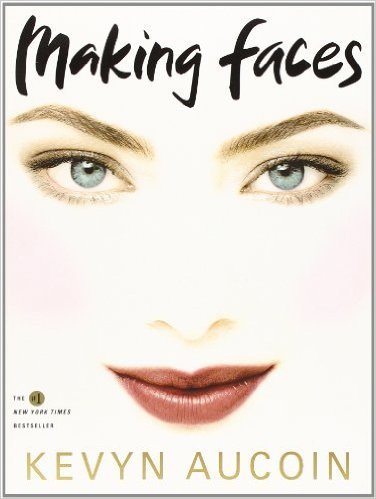 41nfNup8LoL. SX374 BO1204203200  - 17 Makeup Books To Read If You Are an Aspiring Makeup Artist