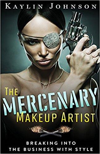 51LV58E1LQL. SX322 BO1204203200  - 17 Makeup Books To Read If You Are an Aspiring Makeup Artist