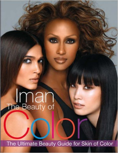 51YLPyYP4TL. SX384 BO1204203200  - 17 Makeup Books To Read If You Are an Aspiring Makeup Artist