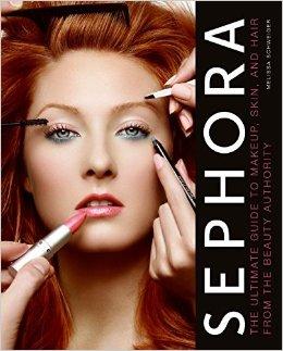51dZNjOJL. SX258 BO1204203200  - 17 Makeup Books To Read If You Are an Aspiring Makeup Artist