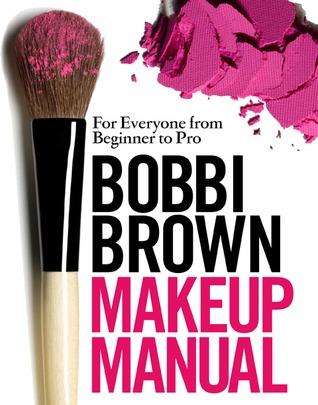 5841065 - 17 Makeup Books To Read If You Are an Aspiring Makeup Artist