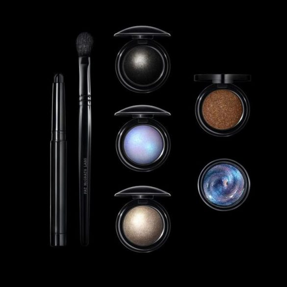 cbc45e0d 18a5 46fe af91 f35fc861bd93 585x585 - Pat McGrath's Dark Star 006 Is Out of This World