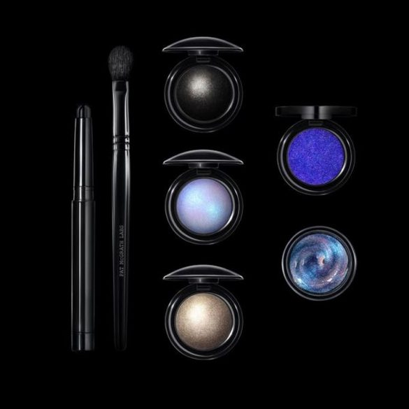 de00dff2 ec34 4f87 a34f a2834910b292 585x585 - Pat McGrath's Dark Star 006 Is Out of This World