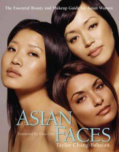 images 2 234x300 - 17 Makeup Books To Read If You Are an Aspiring Makeup Artist