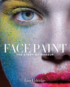 images 242x300 - 17 Makeup Books To Read If You Are an Aspiring Makeup Artist