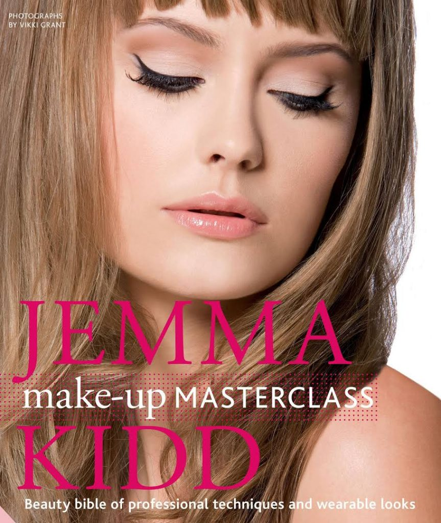 images 4 863x1024 - 17 Makeup Books To Read If You Are an Aspiring Makeup Artist
