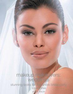 images 6 233x300 - 17 Makeup Books To Read If You Are an Aspiring Makeup Artist