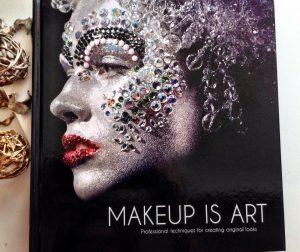 photo 2 300x252 - 17 Makeup Books To Read If You Are an Aspiring Makeup Artist