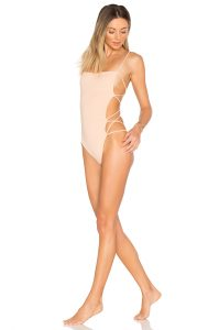 INDA WX414 V1 1 199x300 - Nude Swimsuits Are This Summer's Rage: See These Awesome 11 Designs