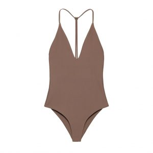 JSR17 ALLIN Front NUDE 1024x1024 300x300 - Nude Swimsuits Are This Summer's Rage: See These Awesome 11 Designs