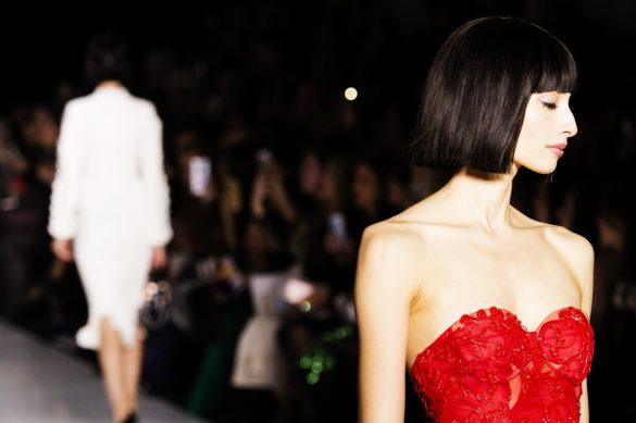Ralph e Russo Haute Couture S17