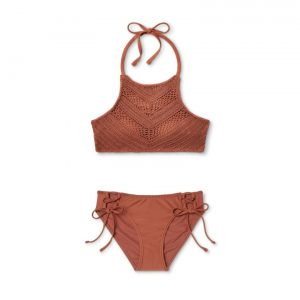 bathing20suit204 300x300 - Nude Swimsuits Are This Summer's Rage: See These Awesome 11 Designs