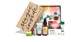 bb 300x181 - The Best Beauty Subscription Boxes You Must Try in 2017