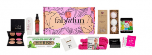 fabfitfun 300x109 - The Best Beauty Subscription Boxes You Must Try in 2017